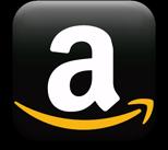 Buy Cold Quarry on Amazon.com
